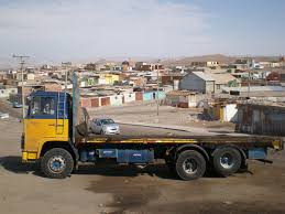 Scania-LB--in-Afrika--