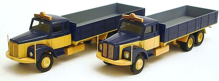 Scania-LS-110--111