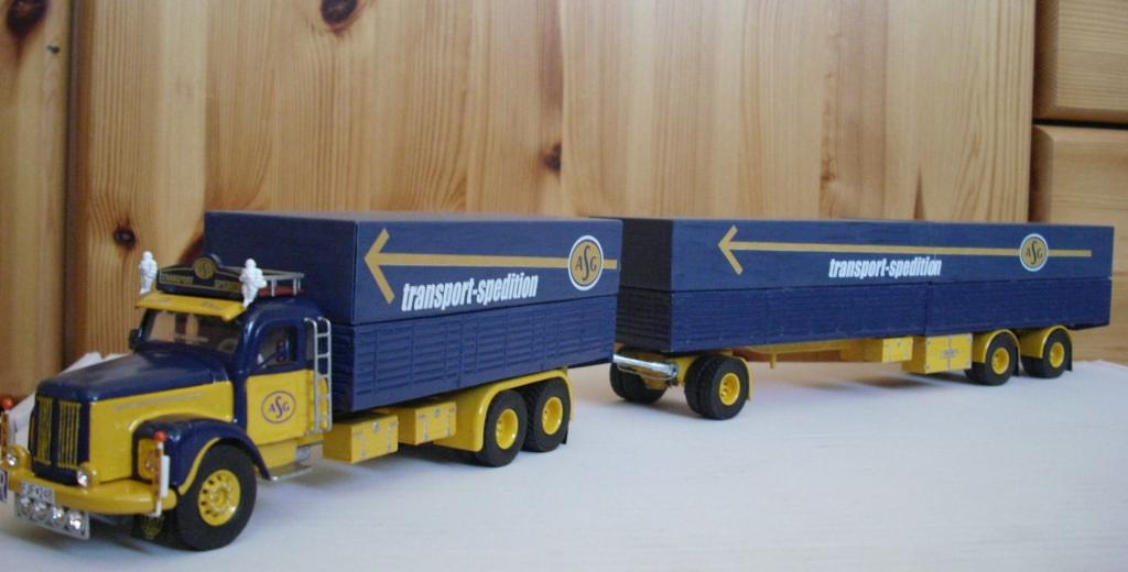 Scania-LS-76