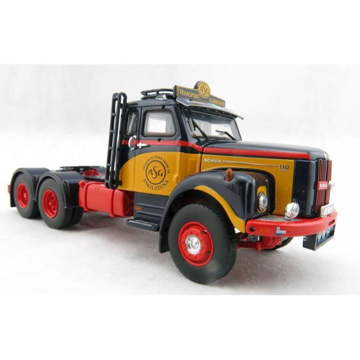 Scania-Vabis-110-6x2-