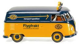 Volkswagen_Type_2-