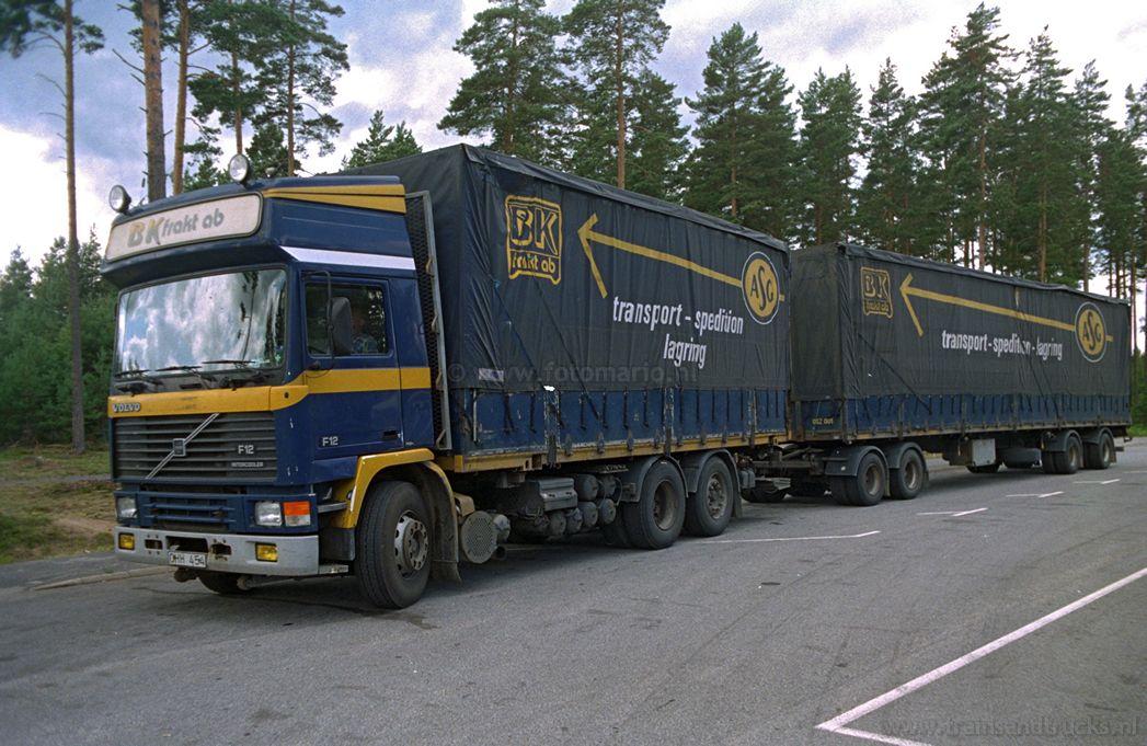 Volvo-F12-Eurotrotter-BK-Frakt-VetlandaNB-1996-07