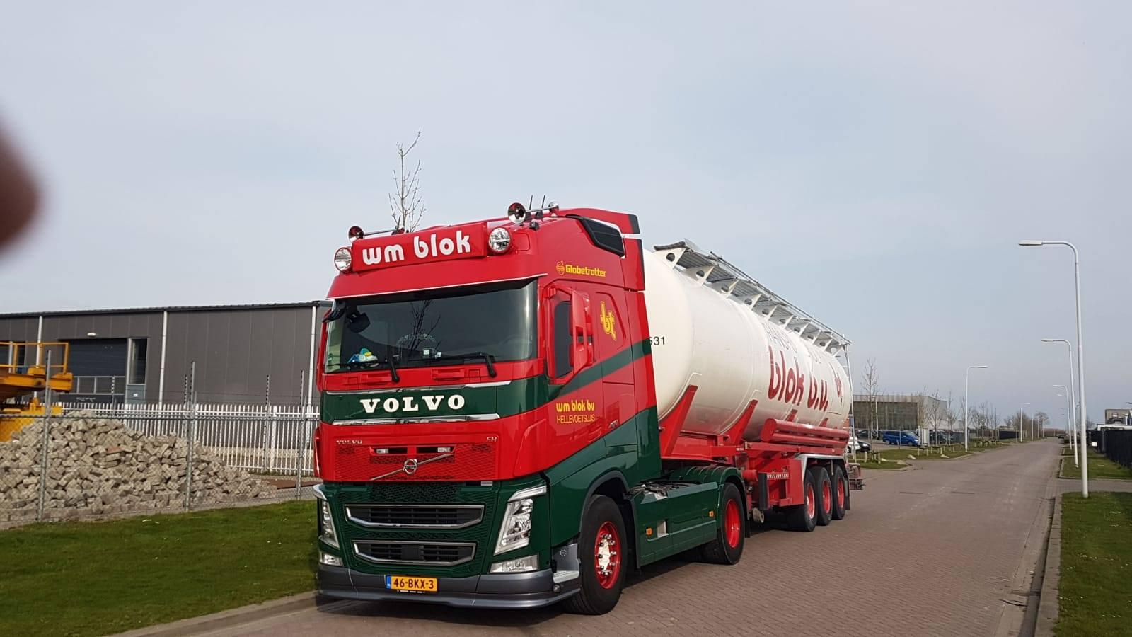 Stefan-van-Peperstraten-en-Jaco-Geelhoed-18-4-2019--4