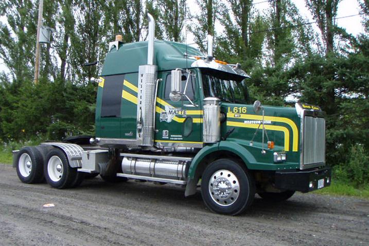 Western-Star-Truck-1