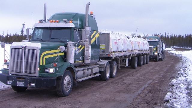 Western-Star-Truck-2