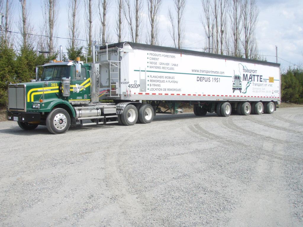 Western-Star-Truck-3