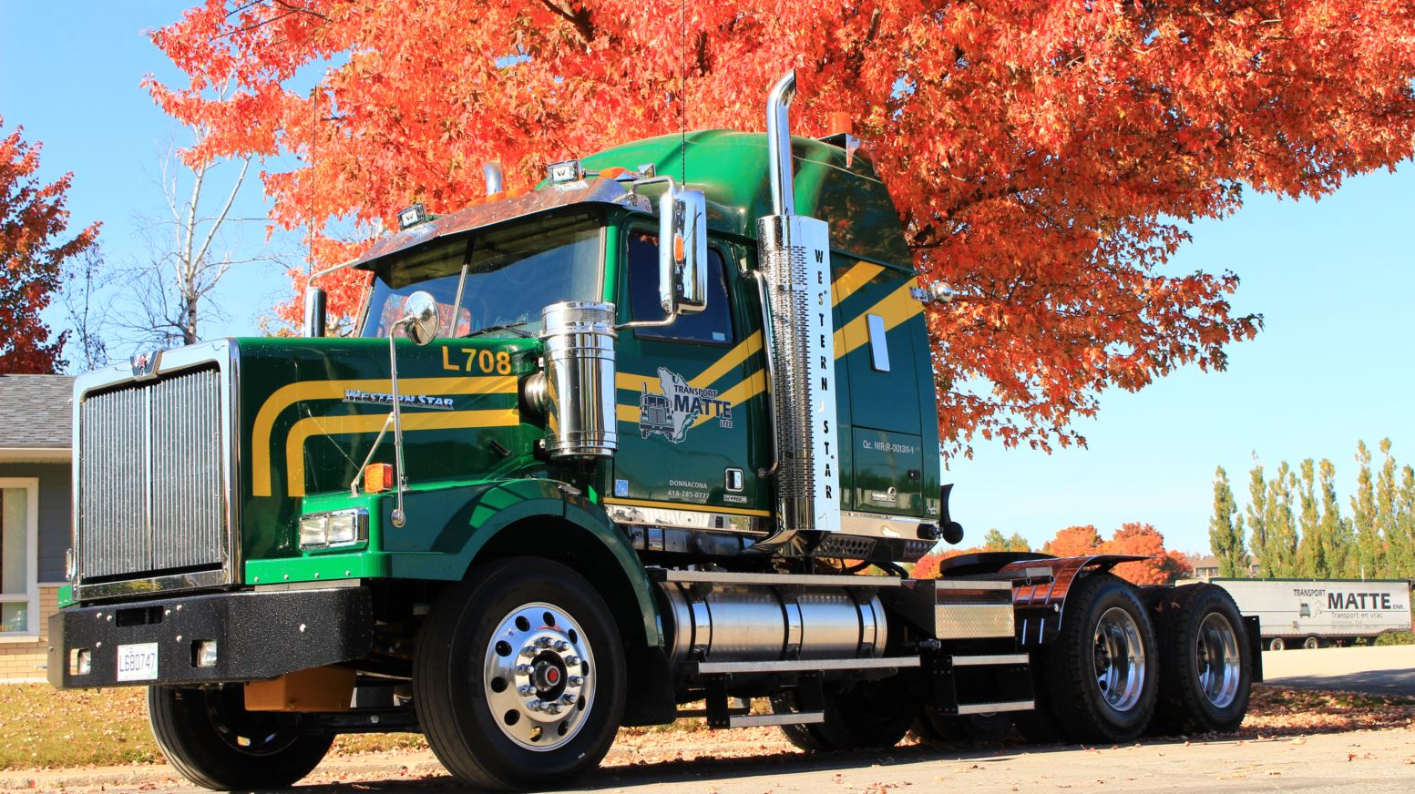 Western-Star-Truck-4