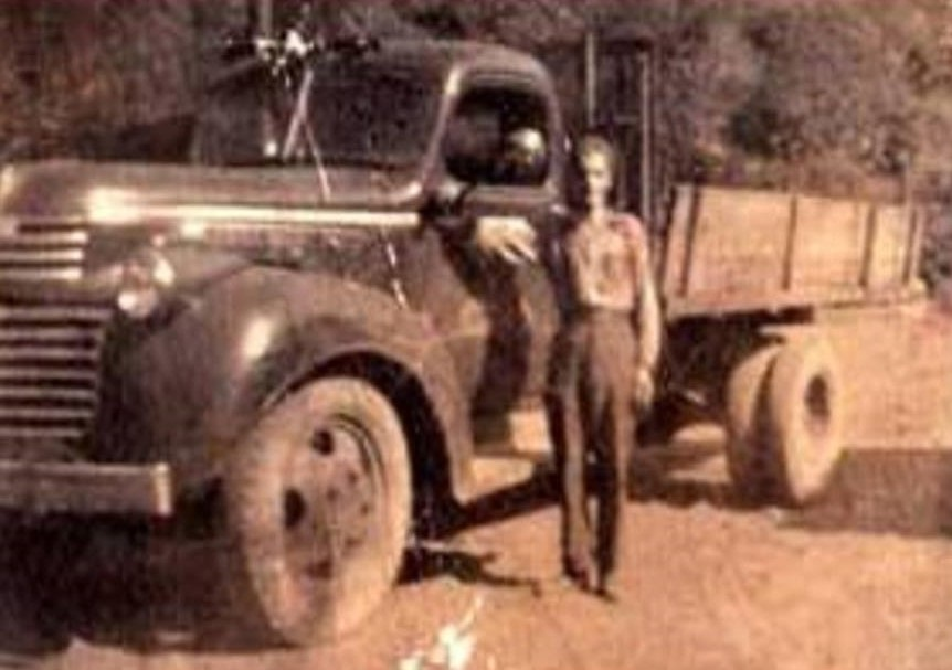 1951--2