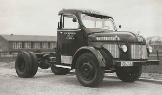 Steyr-380