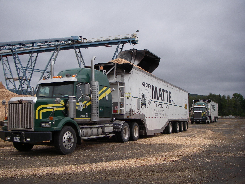 Western-Star-Truck-11
