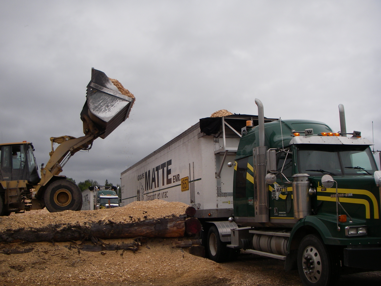 Western-Star-Truck-12