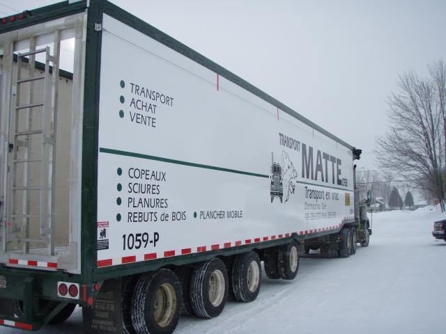 Western-Star-Truck-15