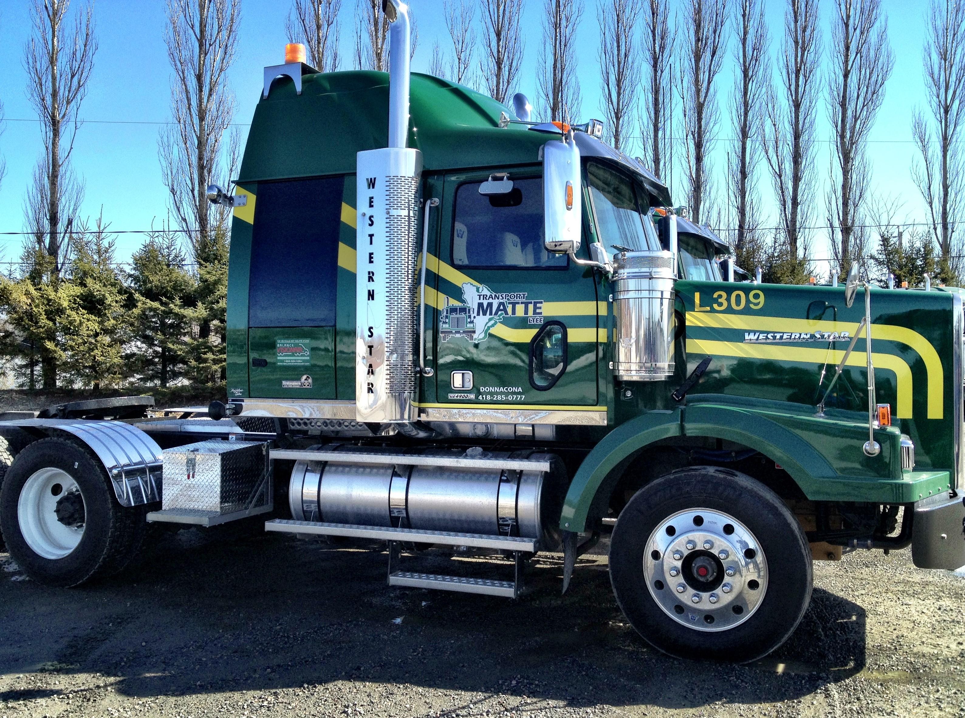 Western-Star-Truck-16