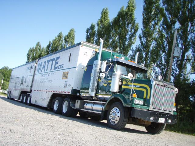 Western-Star-Truck-17