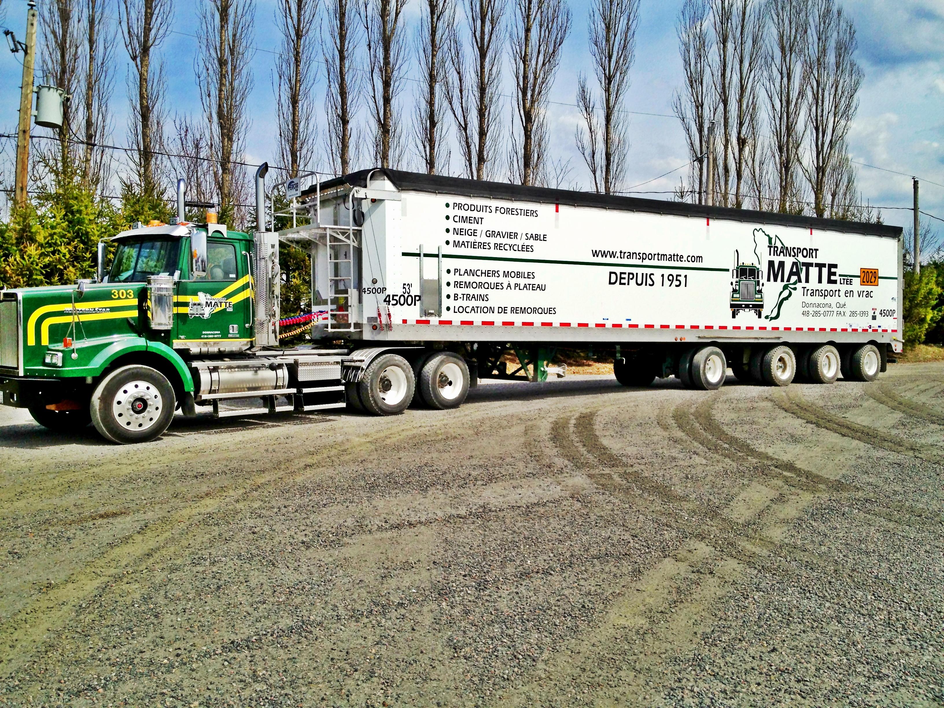 Western-Star-Truck-5
