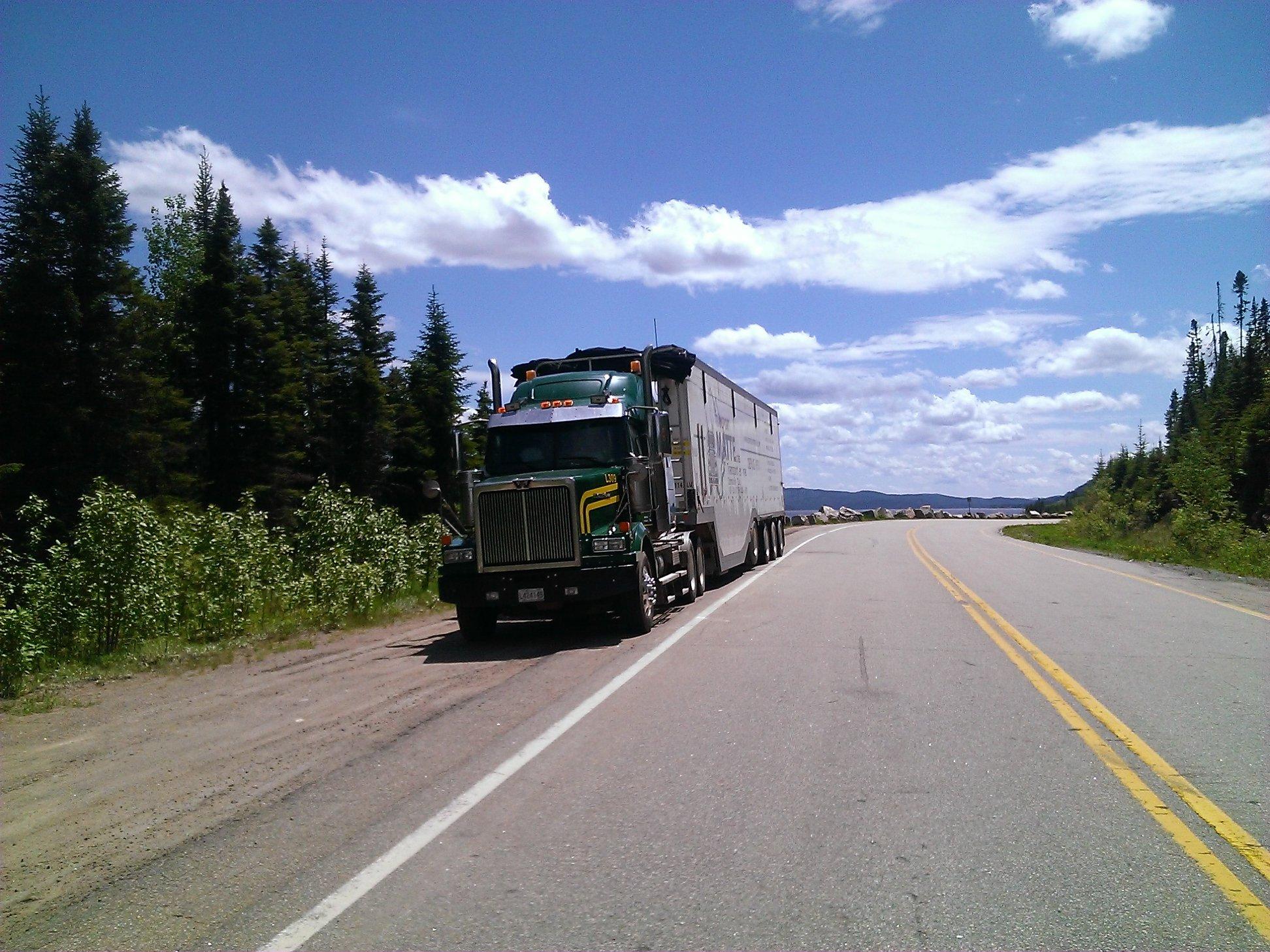 Western-Star-Truck-53