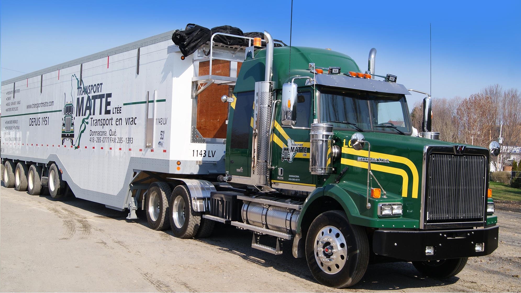 Western-Star-Truck-6