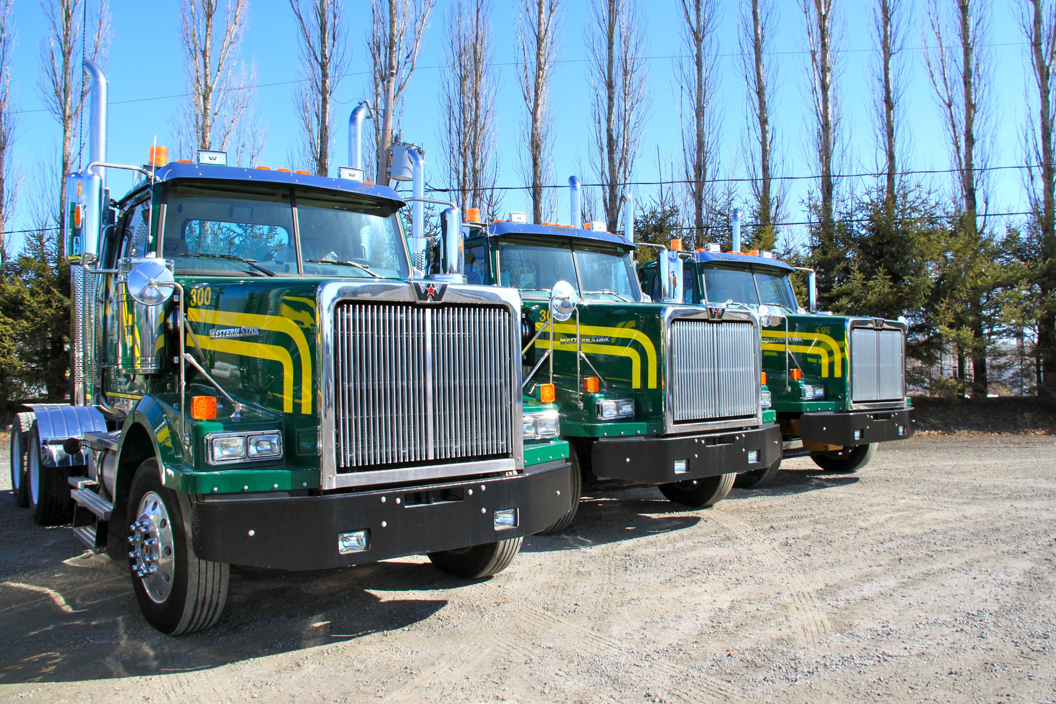 Western-Star-Truck-8