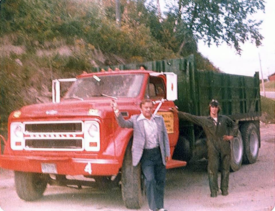 Chevrolet-op-gaz-2