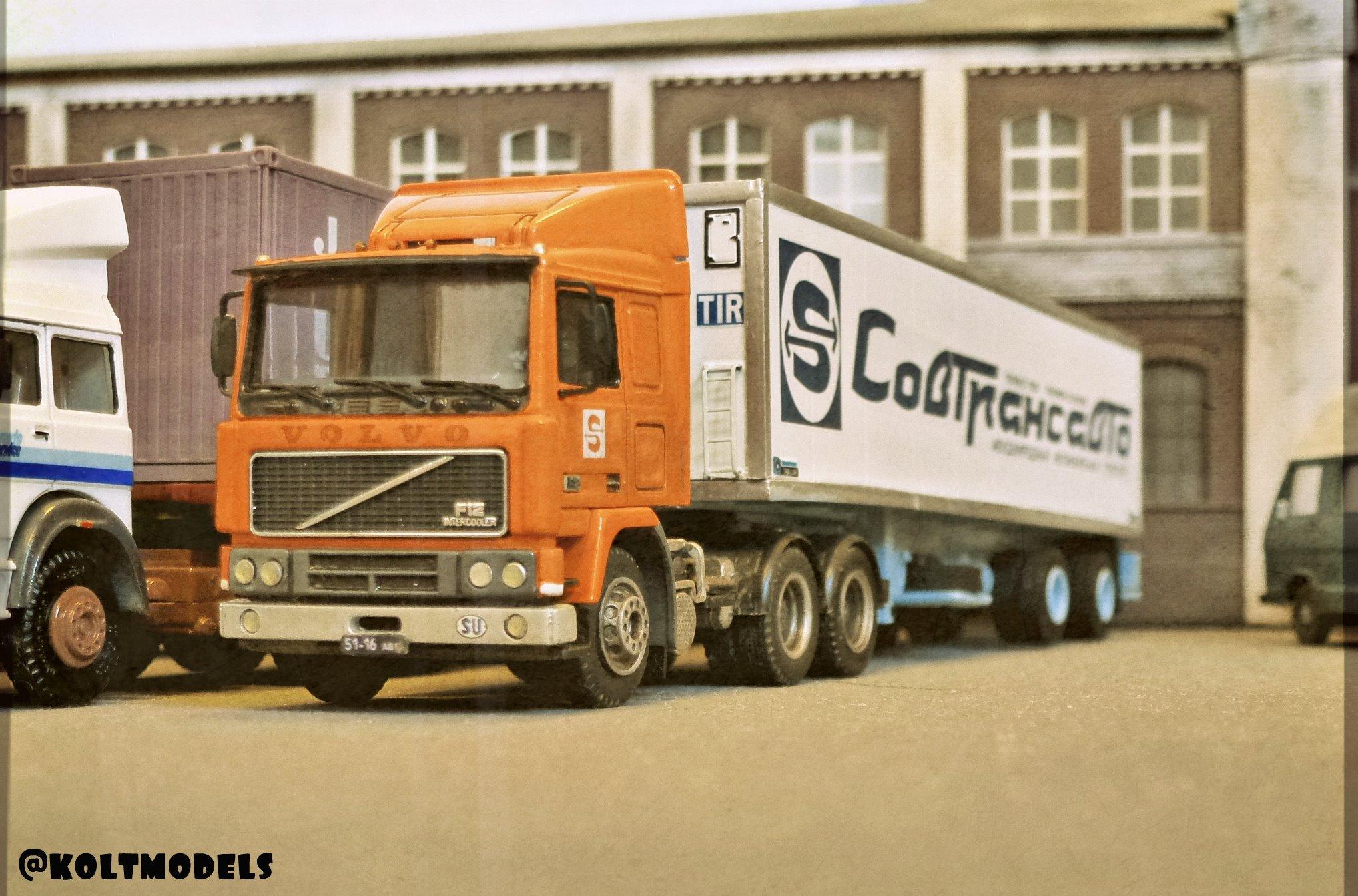Model-naar-foto-van-in-Rotterdam-1