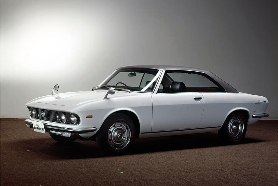 Mazda-Luce-R130-Coupe--1969--1