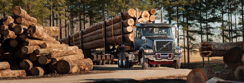 Western-Star-in-2019--Type-1996-logger--2