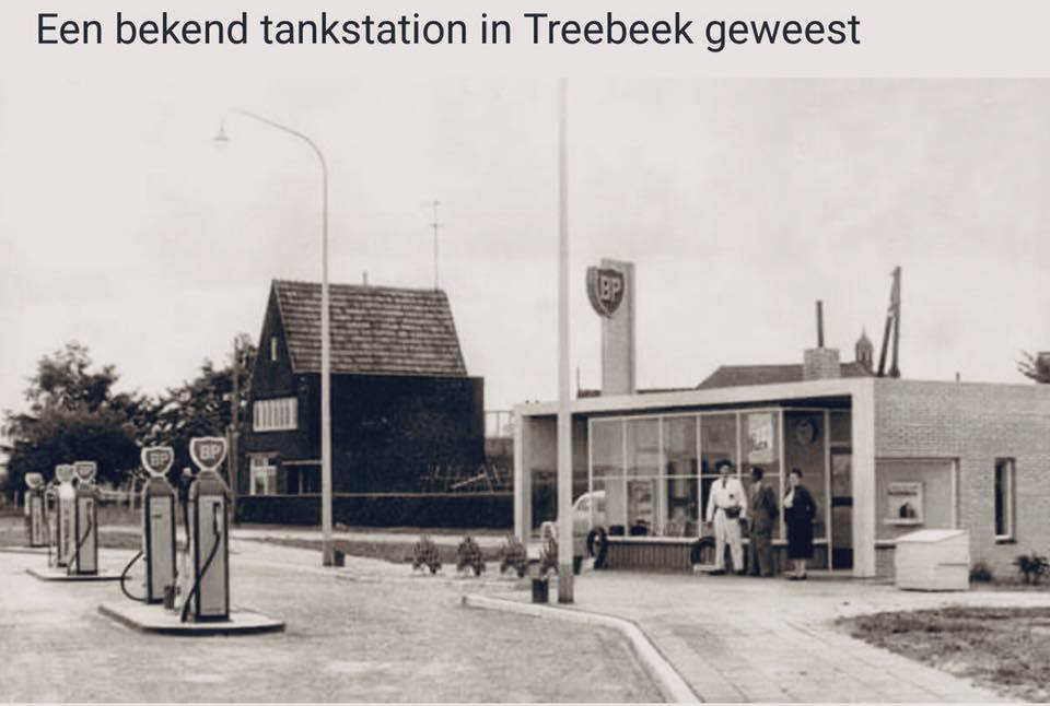 treebeek-