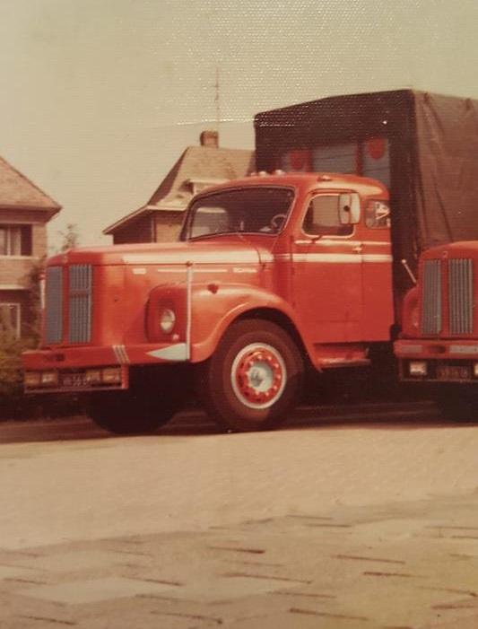 Jean-Spronk--Scania-Vabis-VN-36-81