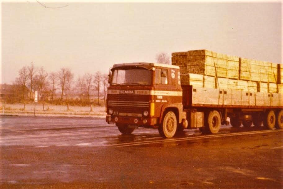 Rudi-Zemann-chauffeur-bij-Teger-Ruurlo-jaren-70--2