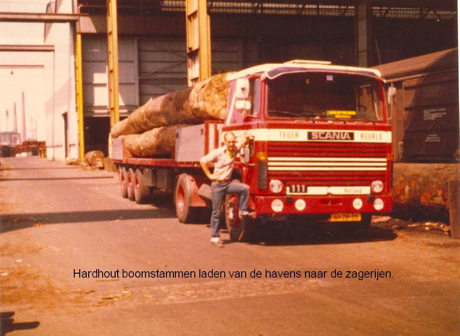 Rudi-Zemann-chauffeur-bij-Teger-Ruurlo-jaren-70--4