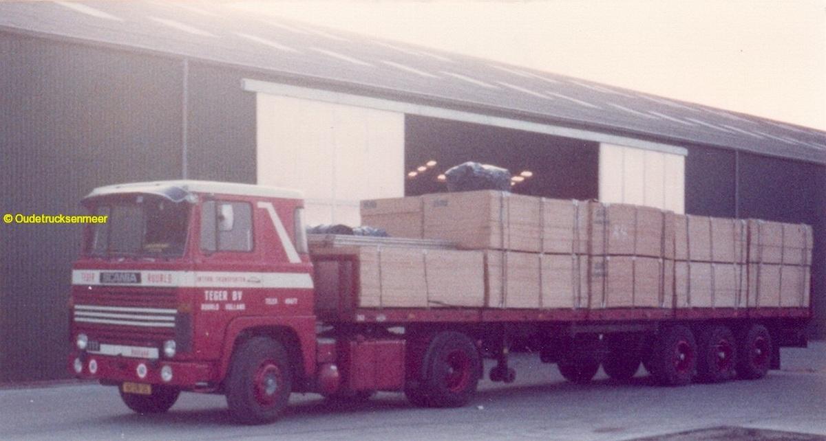 Scania--111--