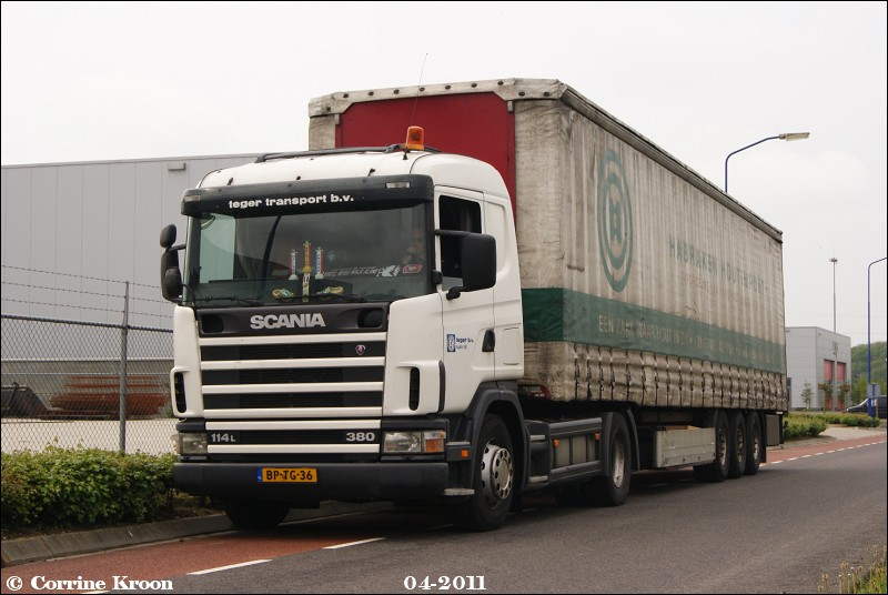 Scania-114-L