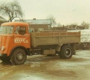 eerste-daf-kipper-2