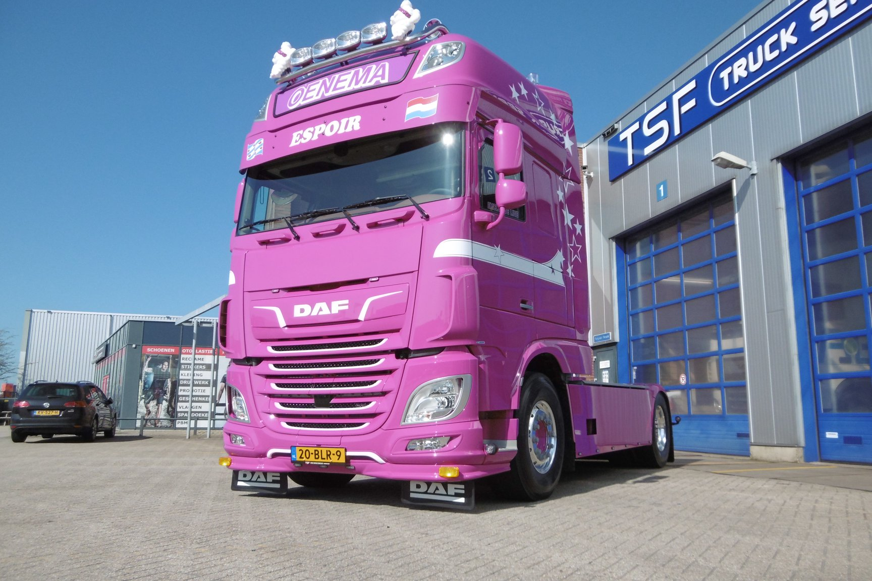 DAF-XF530-Super-Space-Cab-2-4-2019-