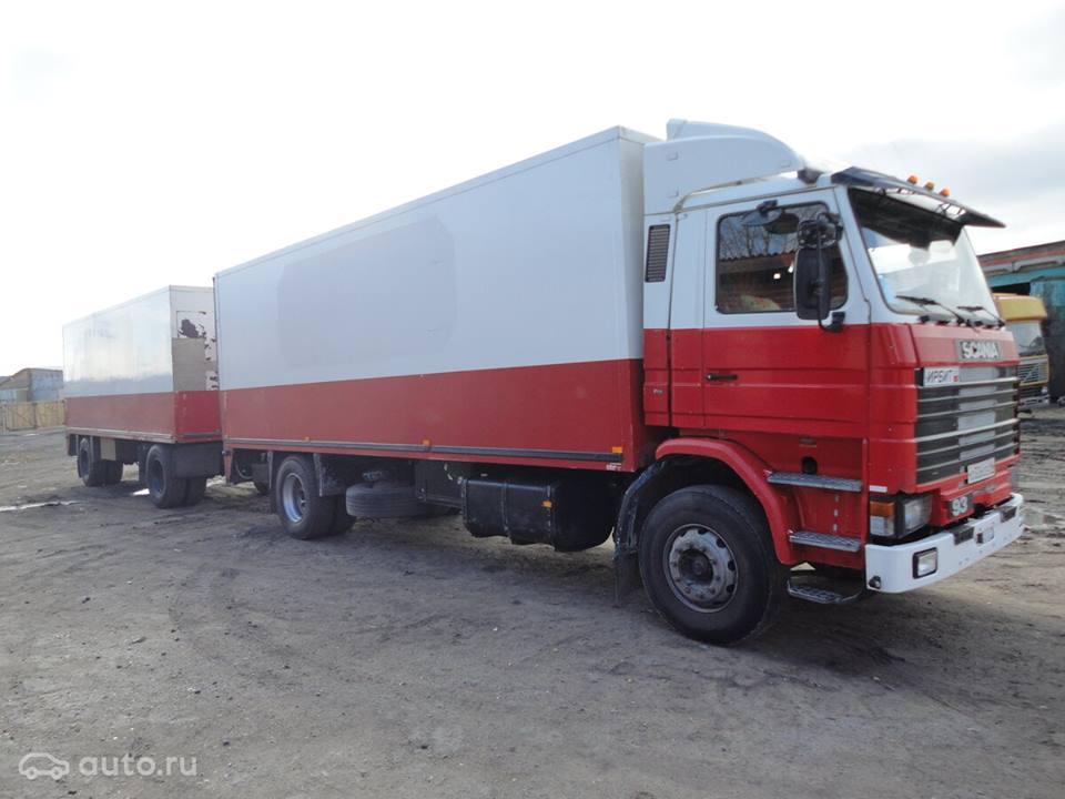 Scania-zijn-tweede-leven-in-Rusland-Karsten