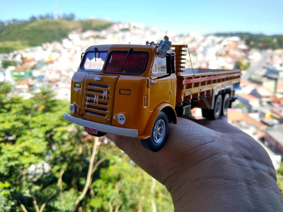 Carlos-Eduardo-Teixeira-Model-FNM-D-1100--3