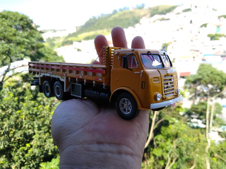 Carlos-Eduardo-Teixeira-Model-FNM-D-1100--4