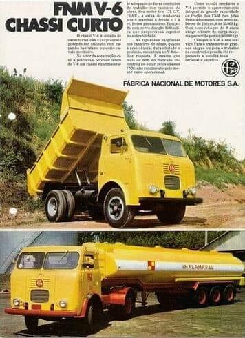 FNM-V6-
