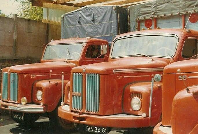 Fotos-zijn-afkomstig-van-kleinzoon-Jean--20