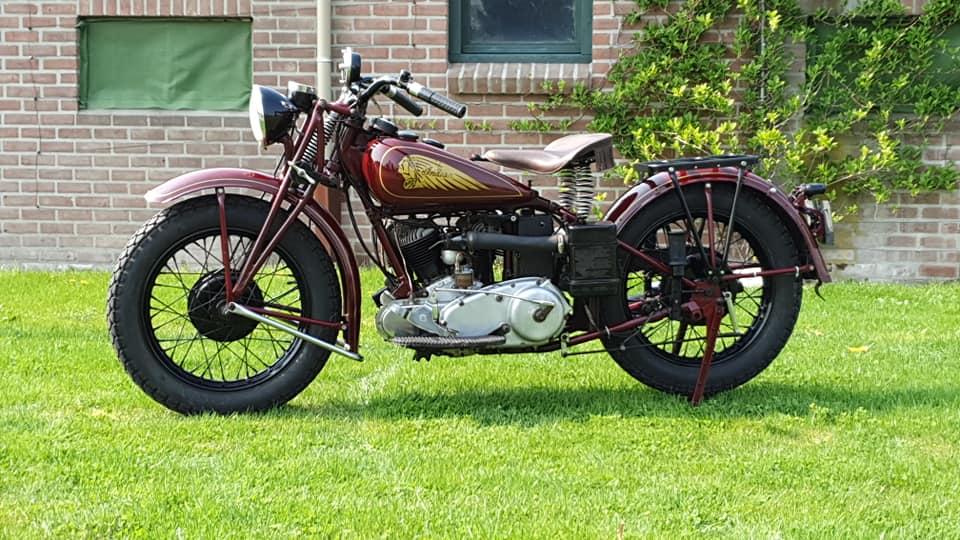 Indian-741-B-1944--1