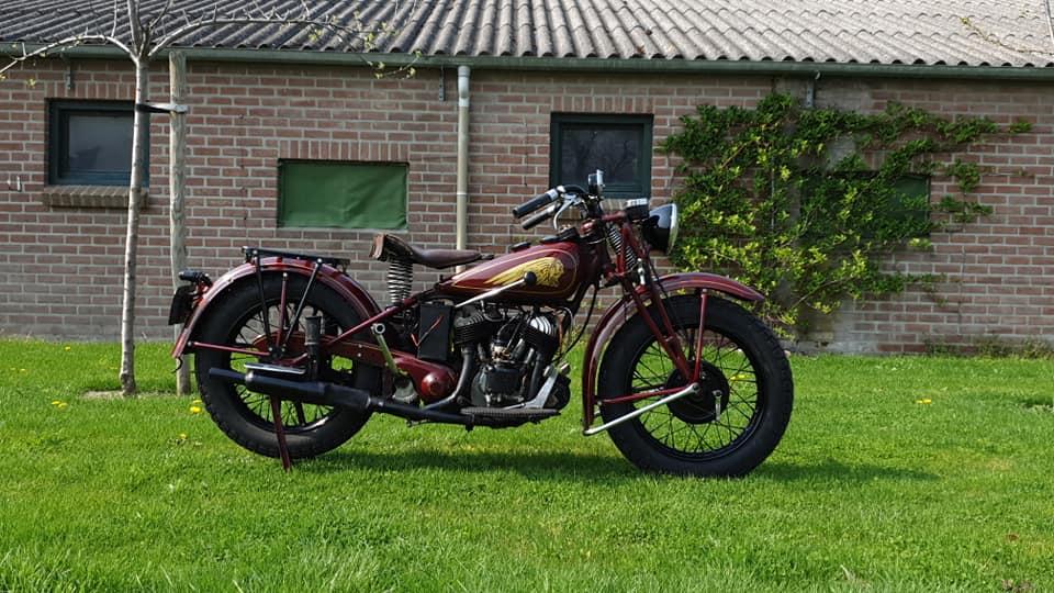 Indian-741-B-1944--2