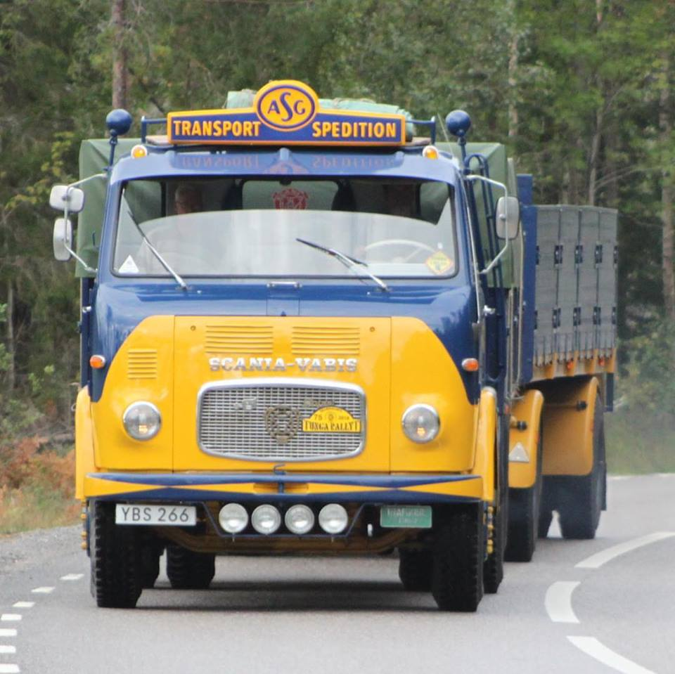 Jan-Van-Pelt-Scania-