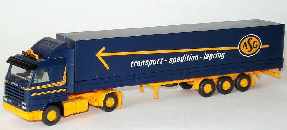Jan-Van-pelt-modellen--2