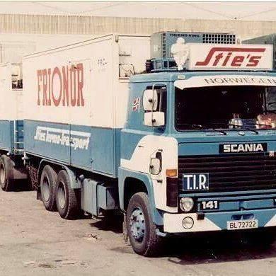 Scania-141-