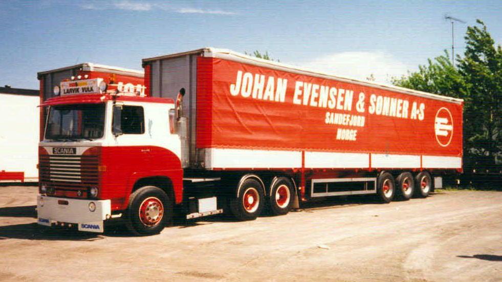 0-Scania-