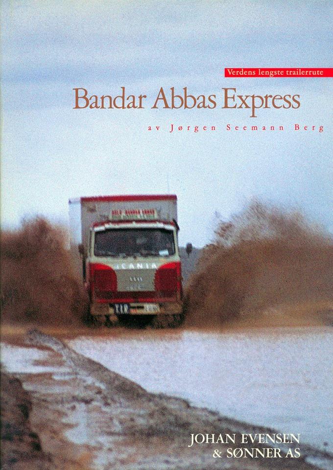 Dubai-Hier-is-z-12300-op-de-cover-van-het-boek-wereld--s-legste-trailerrute-bandar-abbas