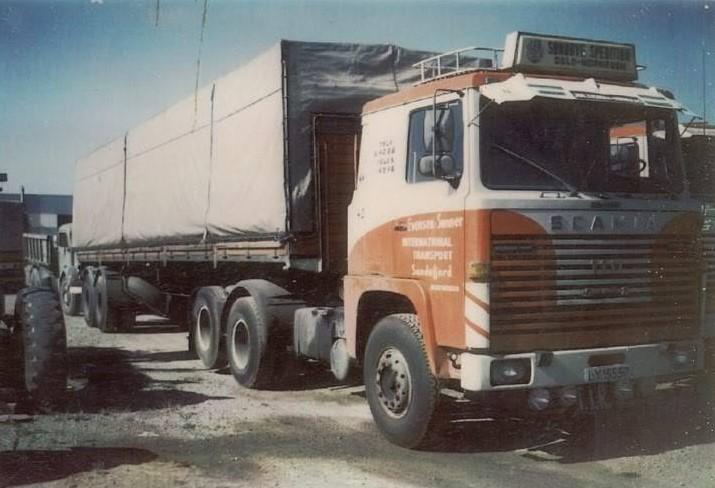 Dubai-Scania-6-2-2