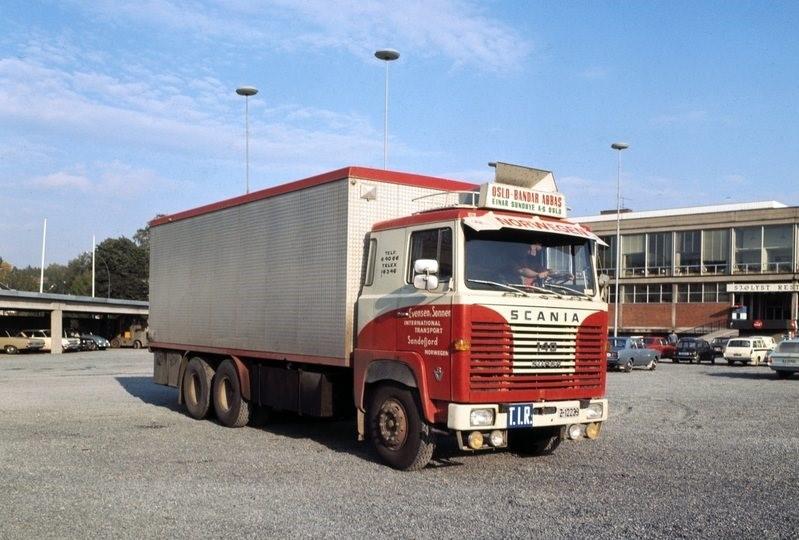 Scania----140-super