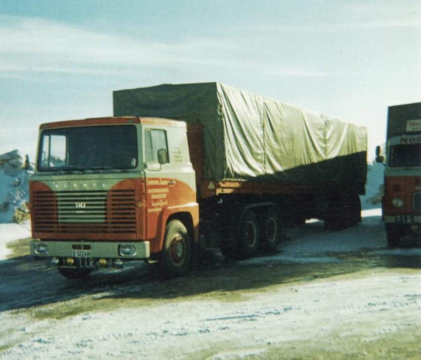 Scania---110