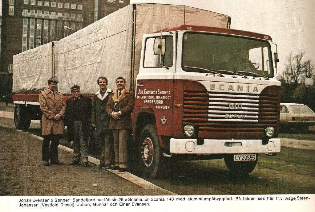 Scania---140-Super